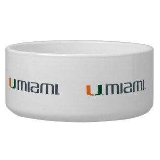 The U Miami Bowl
