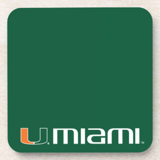 The U Miami Coaster