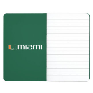 The U Miami Journal