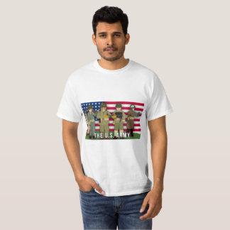 The U.S. Army Faction World War I T-Shirt