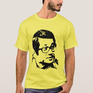 The Ubiquitous Ninoy Aquino T-shirt
