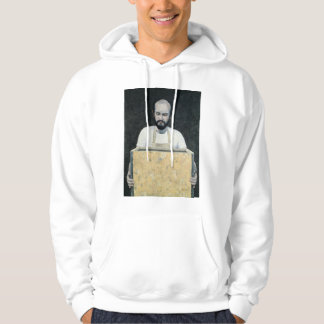 The Ugly Face of Looted Brooklyn 1977 Hoodie