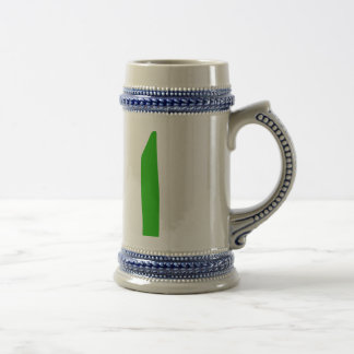 The Ultimate Alter Beer Stein