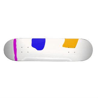 The Ultimate Alter Skateboard