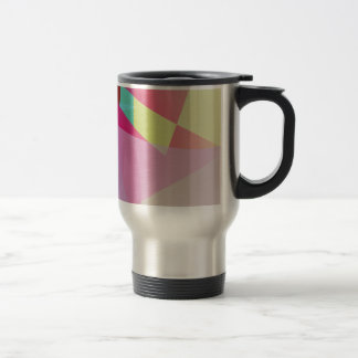 The Ultimate Answer 15 Oz Stainless Steel Travel Mug