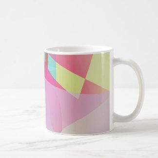 The Ultimate Answer Classic White Coffee Mug