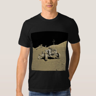 The Ultimate Dune Buggy Shirt