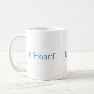 The Ultimate IABC Mug