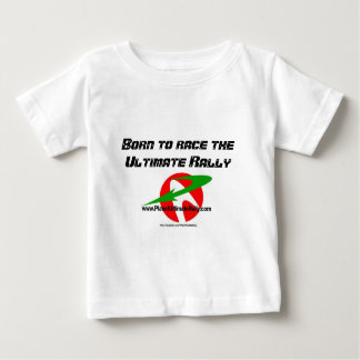 The Ultimate Rally Toddler Shirt