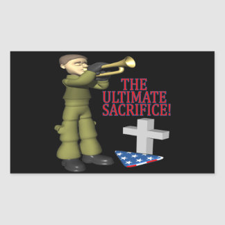 the ultimate sacrifice Read the ultimate sacrifice from the story military poems by haileyrosewebber (hailey r) with 496 readsthe ultimate sacrifice of one is too many, soldiers of.