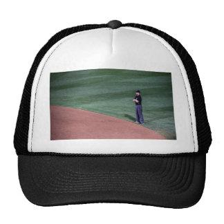 The Umpire Trucker Hat
