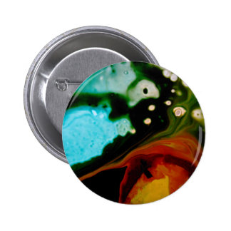 The Underworld Pinback Buttons