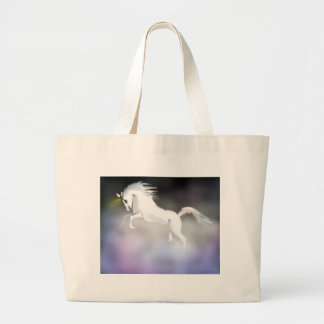 The Unicorn in the Mist Bags