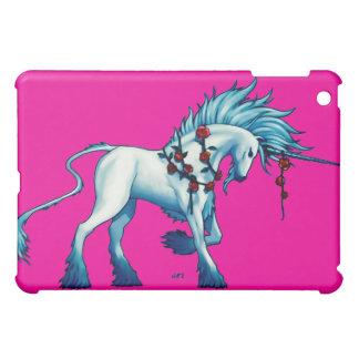 The Unicorn Lord Cover For The iPad Mini