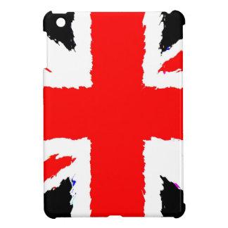 THE UNION JACK FLAG COVER FOR THE iPad MINI