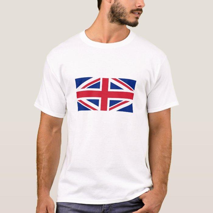 The Union Whack T-shirt