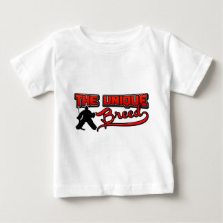 The Unique Breed Baby T-Shirt