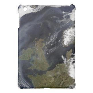 The United Kingdom and the Republic of Ireland Case For The iPad Mini