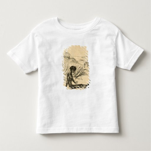 The United States takes Cuba from Spain Toddler T-shirt