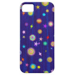 The Universe A2f iPhone 5 Cover
