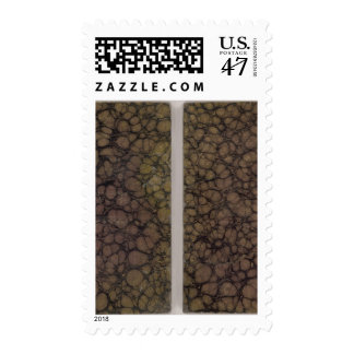 The Universe Atlas Classic Covers Postage