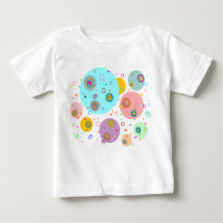 The Universe B2 Baby T-Shirt