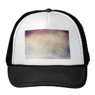 The Universe Trucker Hat