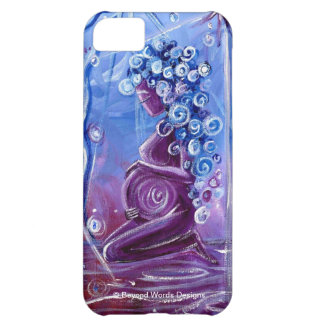 The Universe Within Iphone 5 case