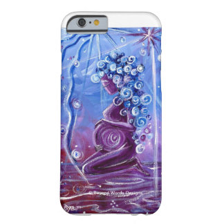The Universe Within iPhone 6 case