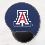"The University of Arizona | A Gel Mouse Pad<br><div class=""desc"">Check out these University of Arizona designs and products. These make perfect gifts for the Wildcat student,  fan,  faculty,  and alumni. All of these products are customizable from Zazzle!</div>"