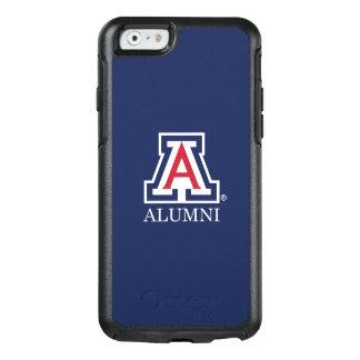 The University of Arizona Alumni OtterBox iPhone 6/6s Case
