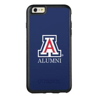 The University of Arizona Alumni OtterBox iPhone 6/6s Plus Case