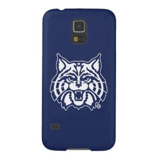 The University of Arizona | AZ Wildcat Galaxy S5 Cases