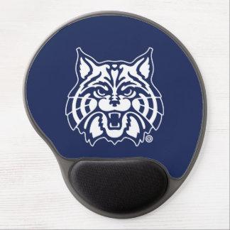 The University of Arizona | AZ Wildcat Gel Mouse Pad