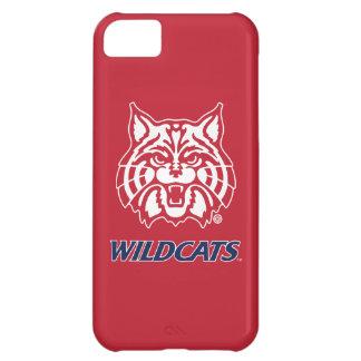 The University of Arizona | AZ Wildcat iPhone 5C Cases