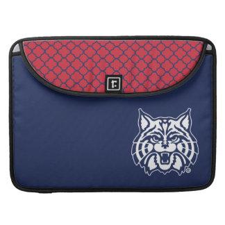 The University of Arizona | AZ Wildcat MacBook Pro Sleeve