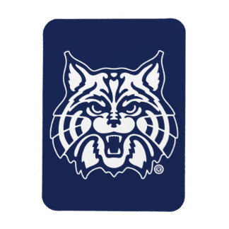 The University of Arizona | AZ Wildcat Magnet