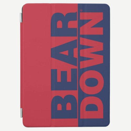 The University of Arizona | Bear Down iPad Air Cover