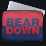 """The University of Arizona 