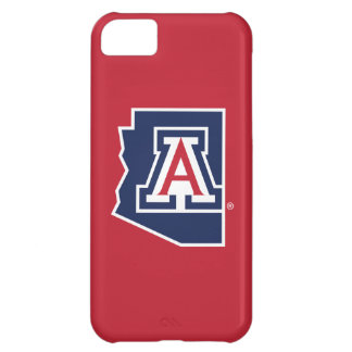 The University of Arizona | State iPhone 5C Cover