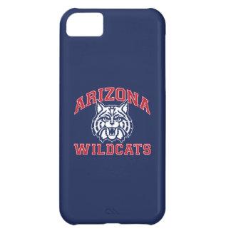 The University of Arizona | Wildcats iPhone 5C Covers