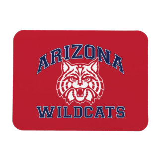 The University of Arizona | Wildcats Magnet