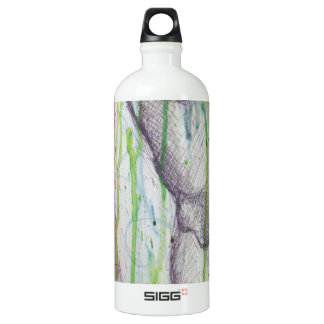The Unnamed Aluminum Water Bottle