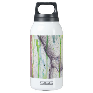 The Unnamed Insulated Water Bottle
