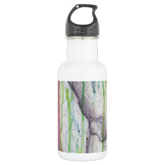 The Unnamed Water Bottle