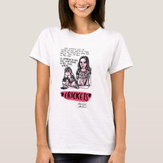 The Untouchables T-Shirt