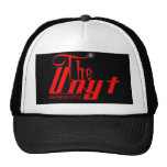 THE UNYT / CAP HATS