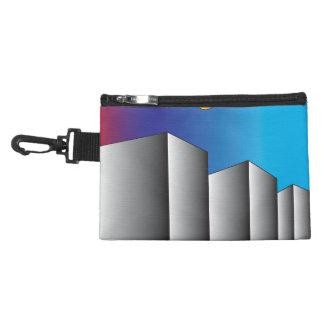 The Urban City Accessories Bag