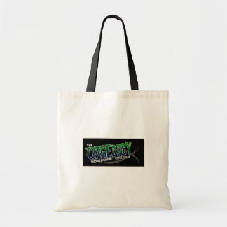The Urgency Tote