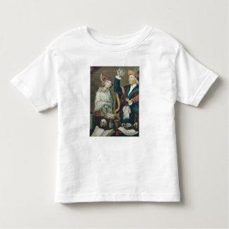 The Urine Examination Shirt